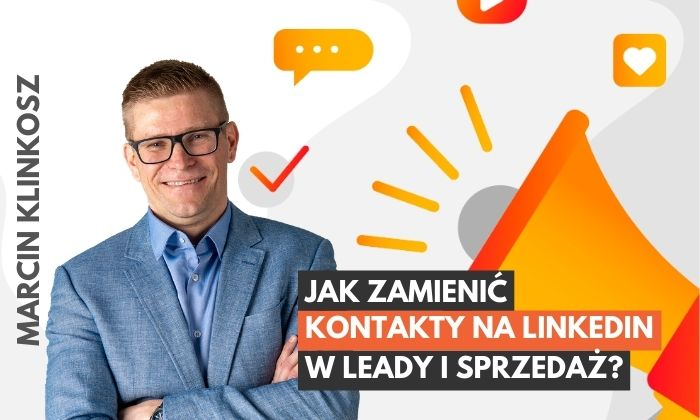 Co to jest LinkedIn